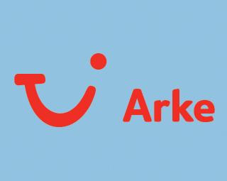 Vroegboekkorting Arke