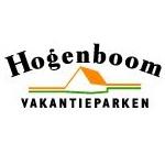 hogenboom-vakanties