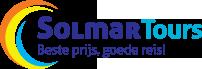 Solmar vroegboekkorting