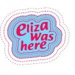 Eliza was here vroegboekkorting