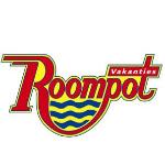 roompot2