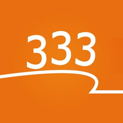 333travel