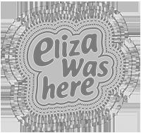 eilza was here vroegboekkorting
