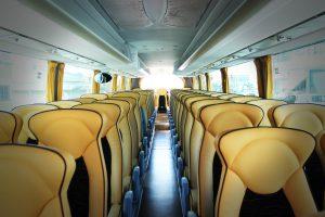 solmar busvakantie