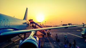 solmar vliegvakanties