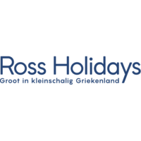 ross holidays